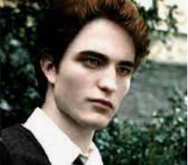 Quelle princesse se cache sous un personnage de Twilight ?