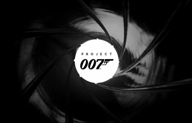 Quel acteur fut le premier à interpréter James Bond, le célèbre agent 007 ?