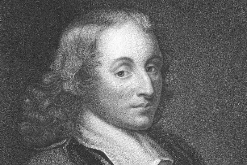Né en 1623, il invente à 19 ans la première machine à calculer et, après trois ans de développement et une cinquantaine de prototypes, la présente à ses contemporains. C'est ...