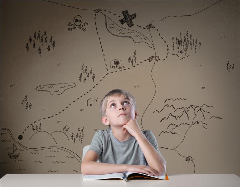 On peut nommer trois formes d'autisme : le syndrome d'Asperger, le trouble désintégratif de l'enfance et le trouble envahissant du développement.