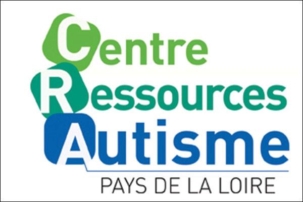 En janvier 2004 des centres ressources autisme sont créés. Quelles sont leurs missions ?