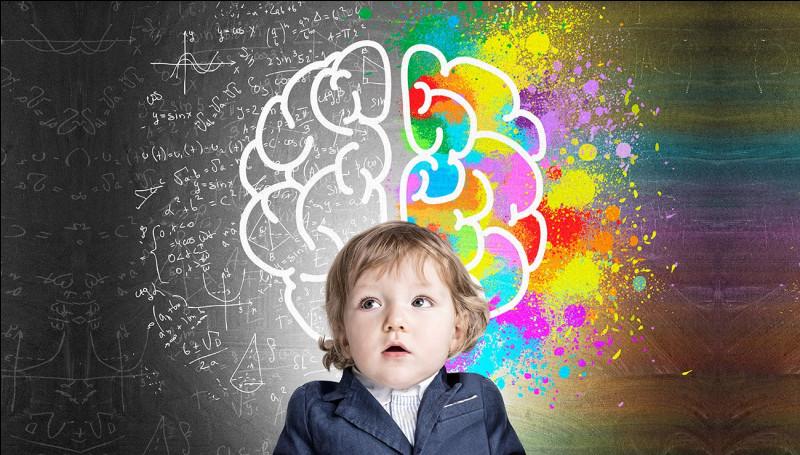 Souvent, les personnes autistes ont des gestes stéréotypés, qu'est-ce que cela signifie ?