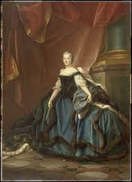Parmi les huit enfants de Marie-Josèphe de Saxe, combien sont devenus roi de France ?