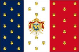 Quel événement a provoqué la chute du Second Empire en 1870 ?