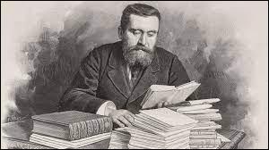 Comment se nomme le journal que Jean Jaurès a fondé en 1904 ?