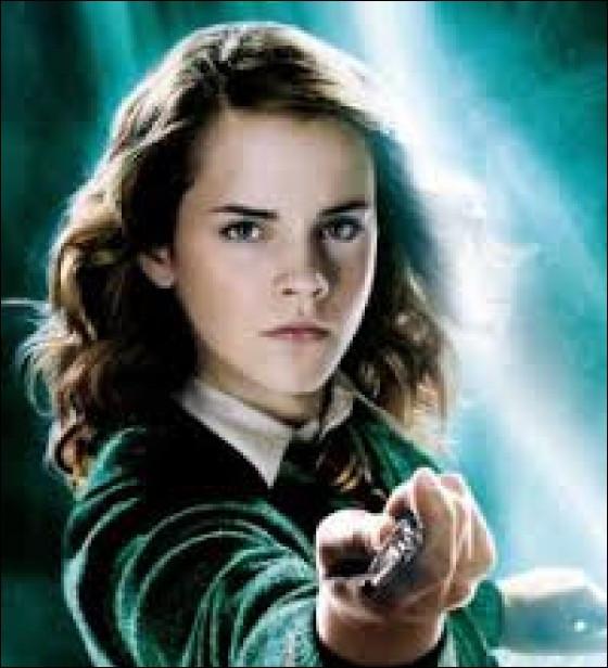 Connais-tu bien Emma Watson ?