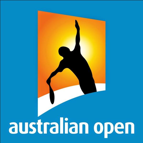 Sport : Quel est le vainqueur de la compétition de tennis de l'US Open d'Australie de 2018 ?