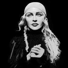 Les chansons de Madonna (2)