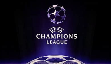 Quel a été le score final de la Ligue des champions 2007-2008 entre Manchester United et Chelsea ?