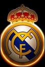 Combien de Ligue des champions a remportées le Real Madrid ?