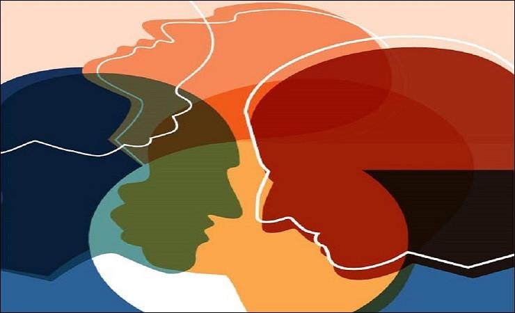 Les CSAPA sont les centres de soins d'accompagnement et de prévention en addictologie.