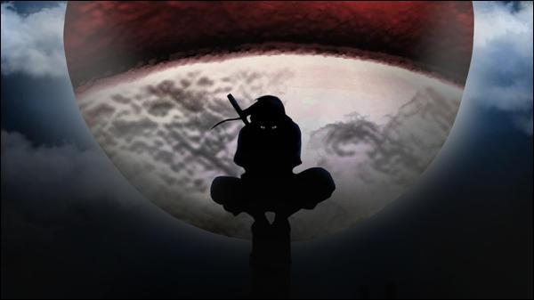 Pourquoi Sasuke est-il le seul survivant de son clan ?