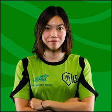 Quel sport pratique Reona Aoki, une spécialiste de la brasse ?