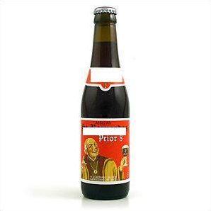 Les bières belges