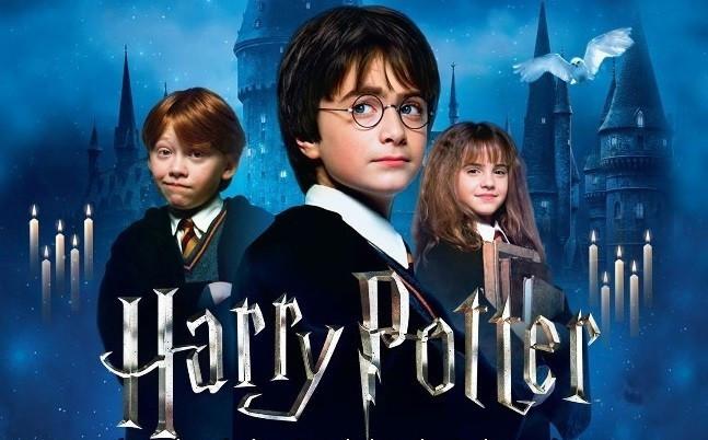 Harry Potter en vrai ou faux !