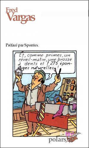 Cette nouvelle a été adaptée en bandes dessinées par Baudoin : quel est son titre ?
