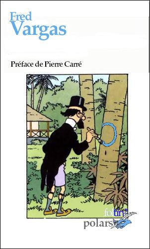 """""""L'Homme ..."""" (1991) > Adapté à la TV par Josée Dayan : la """"lieutenant Violette Retancourt"""" y est joué par une actrice qui prendra du galon [lesquels ?]"""