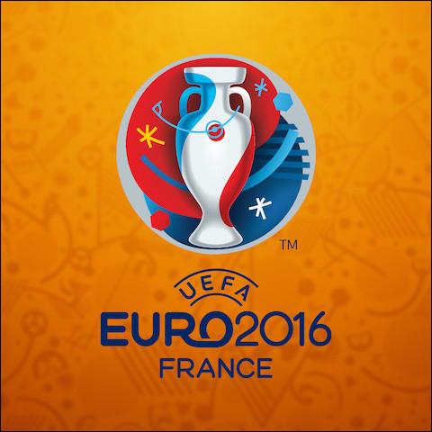 Vrai ou faux - L'Islande, l'Albanie, l'Irlande du Nord, l'Irlande et la Roumanie ont participé à l'Euro 2016 mais ne sont pas qualifiés pour cette édition.