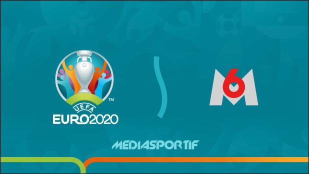 Dernière question, combien de matchs vont être joués lors de cet Euro ?