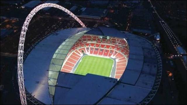Dans quelle ville se dérouleront les demi-finales et la finale ?