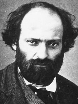 En quelle année Paul Cézanne est-il né ?