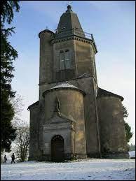 Village Lotois, Saint-Jean-Lagineste se situe en région ...