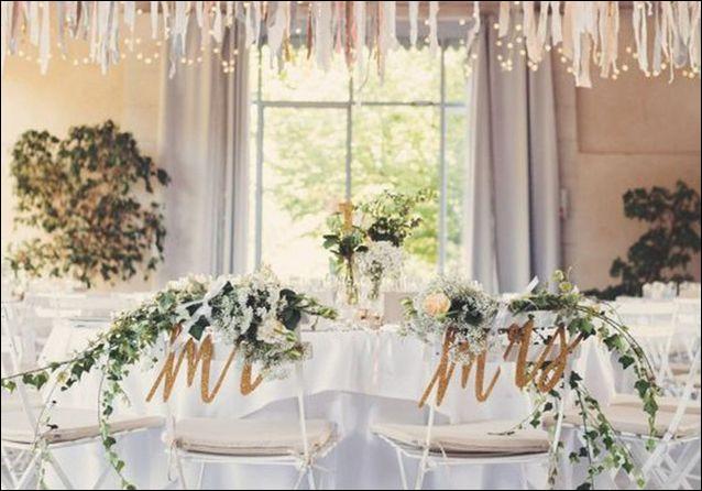 Qui est la déesse du mariage ?