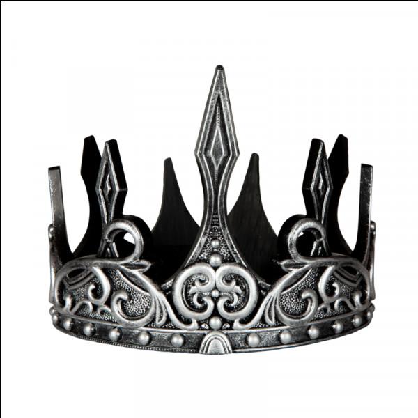 Qui est le roi des dieux ?