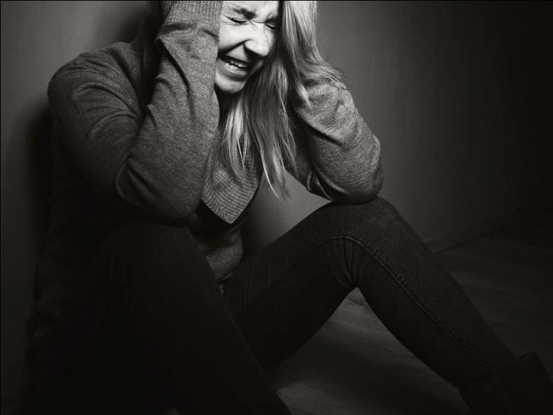 La schizophrénie est un handicap intellectuel. Comment peut-on le définir plus précisément ?
