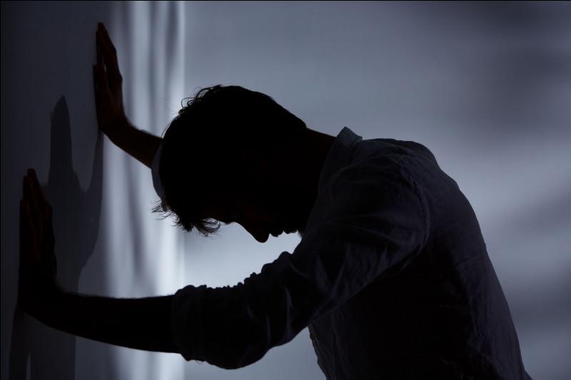 On estime que les personnes atteintes de schizophrénie ont des risques majeurs de décéder prématurément. Leur mort est souvent due à des maladies d'ordre physique.