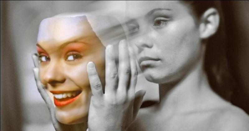 À ce jour, quelles sont les causes connues qui déclencheraient la schizophrénie ?