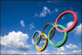 Où se sont déroulés les Jeux olympiques d'été de 2000 ?