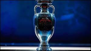Qui a remporté l'Euro de football 2000 ?