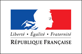 En France, qui est le président de la République en 2000 ?