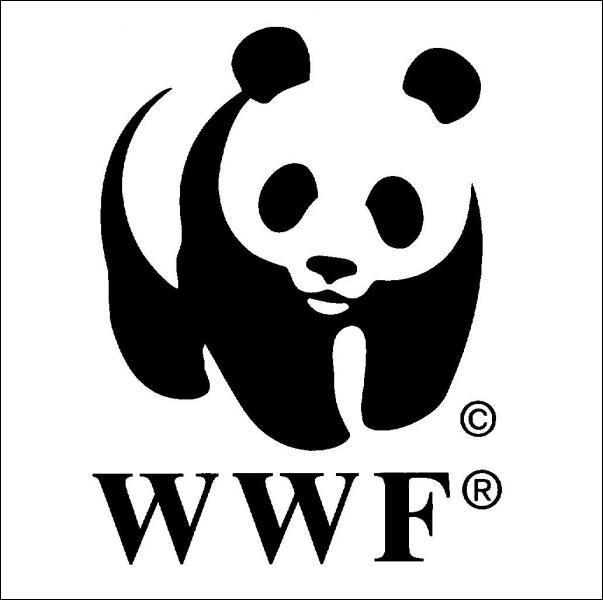 Dans quel pays a été créée l'association WWF ?