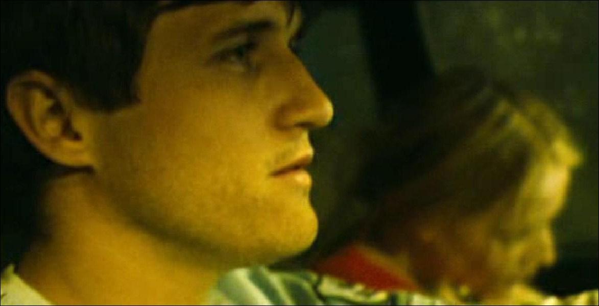Pourquoi Zack et Beth voyagent-ils de nuit sous la pluie dans leur voiture ?