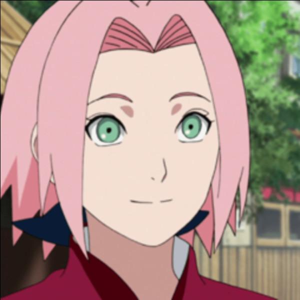 Quelle est la particularité de Sakura ?