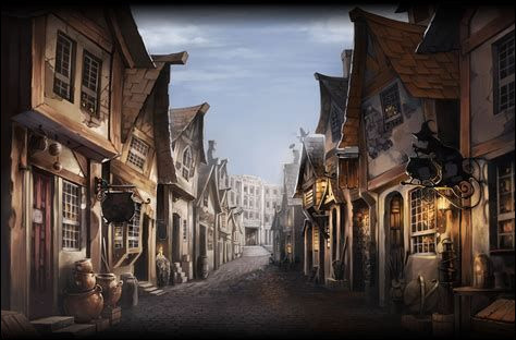 Quelle est ta ville préférée (ou ton village) ?
