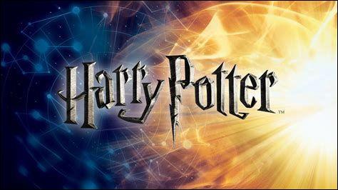 Quel est ton personnage préféré de HP1 à HP4 ?