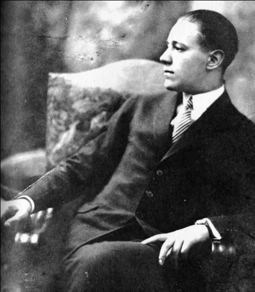 1938 > Ödön von Horváth, dramaturge allemande > Ce farouche opposant d'Adolf Hitler et du national-socialisme, qui s'est battu physiquement dès 1929, vient d'arriver à Paris et se promène sur les Champs-Élysées quand...