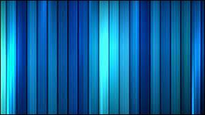 Comment se dit la couleur bleue en polonais ?