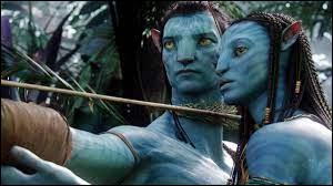 """Dans le film """"Avatar"""", comment s'appelle la planète où vit le peuple na'vi ?"""