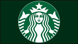 Quelle chaîne de restauration implanté dans beaucoup de pays du monde possède ce logo vert ?