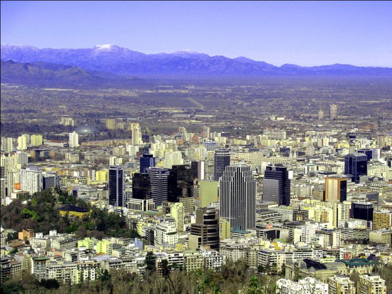 Dans quel état des États-Unis se situe la ville de San Antonio ?