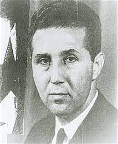 5 juillet 1962 : L'Algérie accède à l'indépendance. Qui fut le premier président algérien ?