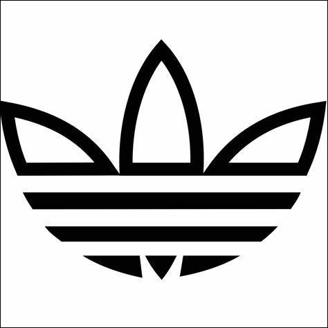 Quels sont ces logos ?