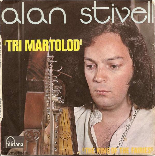 """Qui n'a pas chanté """"Tri Martolod"""" ?"""