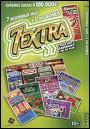 7Extra. Combien coûte ce mélange de jeu à gratter ?