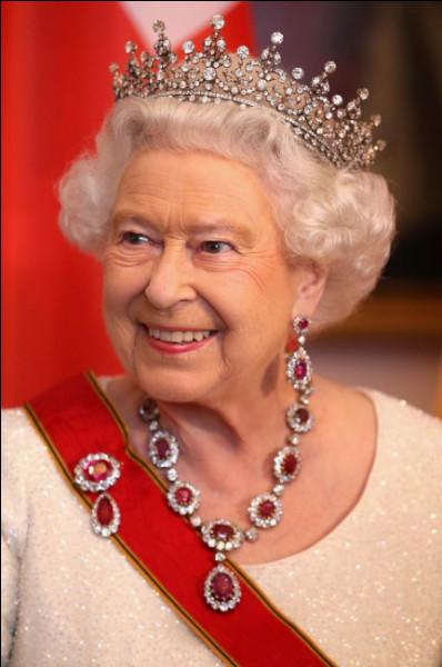 J'ai déjà entendu le mot reines dans un des deux livres mais lequel ?