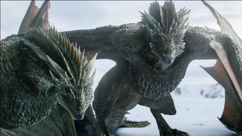 Et le mot dragons ne vous dit-il rien ?